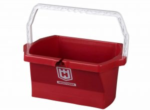 HighTower Paint Bucket